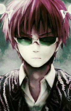 Manga Anime, Fanarts Anime, Anime Characters, Anime Art, Me Me Me Anime, Anime Guys, Psi Nan, K Wallpaper, Comedy Anime