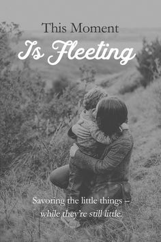 How to choose connection on those days when parenting feels completely overwhelming. Mothers Quotes To Children, Mother Daughter Quotes, Mothers Day Quotes, Mothers Love, Mommy Quotes, Son Quotes, Quotes For Kids, Child Quotes, Family Quotes
