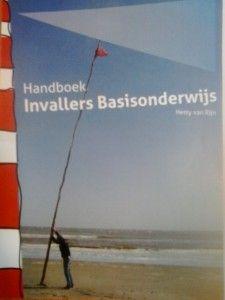Hét boek met alle weetjes en tips om invallen tot een succes te maken!