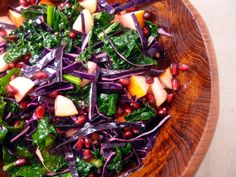 Smuk, Seaweed Salad, Food And Drink, Tasty, Ethnic Recipes