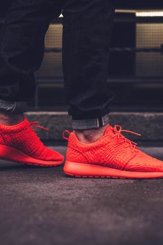 Nike Roshe Run Sole Marble Challenge Rouge Sole Run Collector Nike Chaussures e328ba