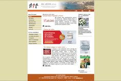 www.aillecco.it