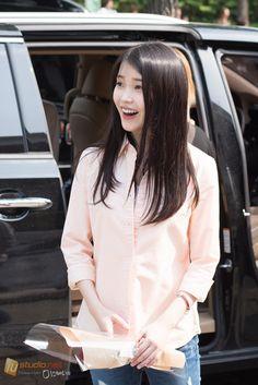 ˗ˏˋ ♡ @ e t h e r e a l _ ˎˊ˗ Korean Star, Korean Girl, Asian Girl, Iu Fashion, Ulzzang Fashion, Korean Actresses, Asian Beauty, Japanese Beauty, Kpop Girls