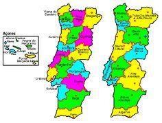 Google Image Result for http://freineda.no.sapo.pt/portugal.gif
