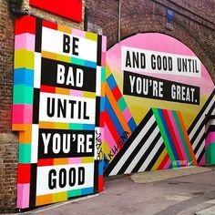 To be featured: #prospettikasubmission ___________ #art #fineart #surreal #artofvisuals #graphic #arts #artoftheday #artwork #artsy #artgallery #design #arte #graphicdesign #designinspiration #streetstyle #streetart #3D #digital #digitalart #conceptart #thedesigntip #digitalartist #digitaldrawing #prospettika #render #4d #c4d by prospettika