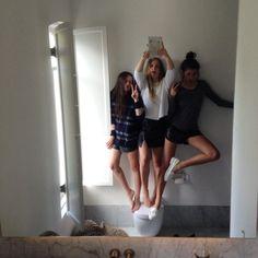 [̲̲̅̅B̲̲̅̅e̲̲̅̅i̲̲̅̅n̲̲̅̅g̲̲̅̅ ̲̲̅̅s̲̲̅̅i̲̲̅̅s̲̲̅̅t̲̲̅̅e̲̲̅̅r̲̲̅̅s̲̲̅̅ ̲̲̅̅c̲̲̅̅o̲̲̅̅m̲̲̅̅e̲̲̅̅s̲̲̅̅ ̲̲̅̅w̲̲̅̅i̲̲̅̅t̲̲̅̅h̲̲̅̅ ̲̲̅̅t̲̲̅̅h̲̲̅̅i̲̲̅̅s̲̲̅̅ ̲̲̅̅p̲̲̅̅r̲̲̅̅i̲̲̅̅v̲̲̅̅i̲̲̅̅l̲̲̅̅e̲̲̅̅g̲̲̅̅e̲̲̅̅.̲̲̅̅.̲̲̅̅.̲̲̅̅ ̲̲̅̅S̲̲̅̅l̲̲̅̅e̲̲̅̅e̲̲̅̅p̲̲̅̅o̲̲̅̅v̲̲̅̅e̲̲̅̅r̲̲̅̅s̲̲̅̅ ̲̲̅̅e̲̲̅̅v̲̲̅̅e̲̲̅̅r̲̲̅̅y̲̲̅̅ ̲̲̅̅n̲̲̅̅i̲̲̅̅g̲̲̅̅h̲̲̅̅t̲̲̅̅!] (L to R) Lindsay, Allie, and me