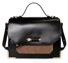 Mackage handbag