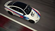 Click image for larger version.  Name:Gran_Turismo_6_BMW_M4_Safety_Car_07.jpg Views:311 Size:113.2 KB ID:210193