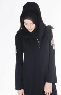 Aab 2012 Eid Abayas Formal Collection 2012 New, Aab has introduced newest Abaya grouping 2012 for women. The entire assemblage is 2012 Eid Abayas Formal Collection 2012 Female Fashion in Pakistan Fashion Shows, Pakistani Dresses Abaya Fashion, Fashion Dresses, Abaya Designs Latest, Black Abaya, Profile Picture For Girls, Pakistan Fashion, Islamic Clothing, Hijab Dress, Mode Hijab