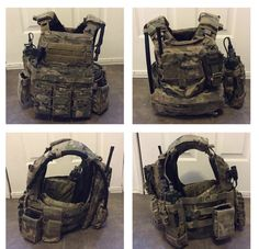 Tactical Life, Tactical Vest, Tactical Survival, Survival Gear, Military Gear, Military Equipment, Plate Carrier Setup, Special Forces Gear, Body Armor Plates
