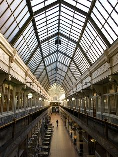 Arcade, Cleveland, Ohio #Ohio, #USA, #travel, https://apps.facebook.com/yangutu