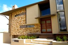 Flandersstone | 86 winton road, Joondalup WA 6027 Australia | 04 0744 0225 | www.flandersstone.com.au | info@flandersstone.com.au | plus.google.com/112972226426825866419/about