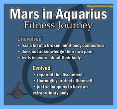 Mars in Aquarius in Astrology Mars Astrology, Astrology Meaning, Mars In Aquarius, Scorpio, Gemini Rising, Power To The People, Birth Chart, Spirit Guides, Xmas