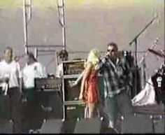 No Doubt ft. Sublime - Total Hate