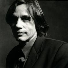 Jackson Browne is coming to the Ryman on Wed, 07/18! He has written and performed some of the most literate and moving songs in popular music! Discover more tickets on sale in Nashville and Middle Tennessee by clicking pictures