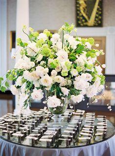 Haute Hollywood - Calder Clark | | Luxury Wedding Design + Planning | Charleston