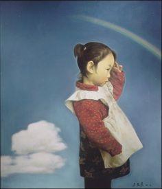 Zhu Yiyong 12