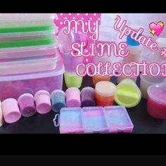 slime, sam le slime, Poopsie, poopsie slime, surprise, poopsie unicorn,slime fait maison, à faire soi-même, kawaii, licorne, licornes, jouets, jouets personnalisables, jouets amusants, jouets à collectionner,collection, déballage,jouets pour la famille, filles, peluches, corne de licorne, animaux en peluche, vidéos amusantes, MGA Entertainment, faire du slime, corne, paillettes, slime à paillettes, déballage de slime, comment faire du slime, Le Slime, Kawaii, Collection, Plushies, How Make Slime, Unicorns, Glitter, Toys, Homemade