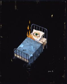 science of dreams - jason holley