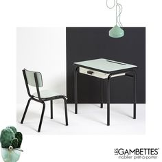 Les Gambettes (@Les_gambettes)   Twitter Twitter, Table, Design, Furniture, Home Decor, Furniture Collection, Interior Design, Design Comics, Home Interior Design