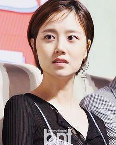 #moonchaewon #문채원 #niceguy #gooddoctor #koreandrama #kactress #goddess…