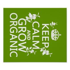 keep calm and move to the farm - Google Search