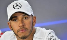 Lewis Hamilton: F1 expert James Allen reveals what Mark Webber said about Mercedes driver