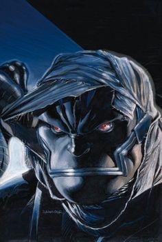 Marvel Movie Rumors: Has The Villain of X-Men: 'Days of Future Past' Been Revealed? Marvel Villains, Marvel Heroes, Marvel Characters, Marvel Movies, Evil Villains, Comic Book Artists, Comic Artist, Comic Books Art, Xmen