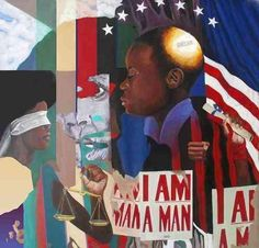 a review of the poem a dream differed in harlem Some read this poem as a warning, believing that the speaker argues that deferred dreams will lead to social unrest harlem (dream deferred) summary the speaker asks what happens if dreams are postponed or put on hold.