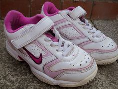 http://www.ebay.co.uk/itm/girl-shoes-/281478259479?pt=UK_Clothing_GirlsShoes_GirlsShoes_GL