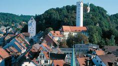 Ravensburg - Germany