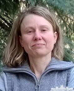 Fehér Anna Mária - Budapest - Best Budapest Tour Guides - Choose your tour guide for Budapest and Hungary! Budapest Ruin Bar, Anna, Tour Guide, Wine Tasting, Feel Better, Tours, Viking River, Hungary, Welcome