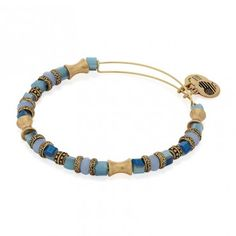 Alex & Ani bracelet @ Reeds jewelry