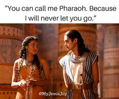 TUT reunites Twisted co-stars Avan Jogia and Kylie Bunbury in a way fans from their ABC Family drama will appreciate. Bunbury plays the half Mitanni and half Egyptian commoner Suhad who serves as. Pick Up Lines Cheesy, Pick Up Lines Funny, Clean Pick Up Lines, Best Pick Up Lines, Anubis, Story Inspiration, Character Inspiration, Christian Pick Up Lines, Christian Jokes