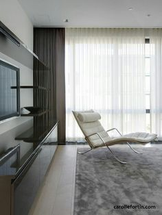 Easy And Cheap Tips: Patio Blinds Design privacy blinds fabrics.Blinds And Curtains Grey. Patio Blinds, Diy Blinds, Fabric Blinds, Curtains With Blinds, Window Sheers, Sheer Blinds, Blinds Ideas, Outdoor Blinds, Bamboo Blinds