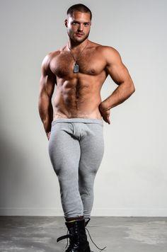 gymnast gay porn BREEDING a GYMNAST thats what i call a fuck - gay interracial.