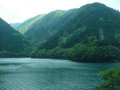 新緑の奈良へ