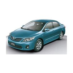 http://cars.pricedekho.com/toyota-corolla-altis,  Toyota Corolla Altis Price in India (Starts at 11,11,149) as on Dec 26, 2012.Latest New Toyota Corolla Altis 2012 Cost. Check On Road Prices online and Read Expert Reviews.