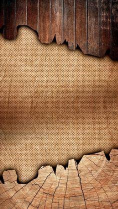 Wood wallpaper iPhone 6 plus Wallpaper Texture, Wood Wallpaper, Apple Wallpaper, Textured Wallpaper, Mobile Wallpaper, Textured Background, Cellphone Wallpaper, Galaxy Wallpaper, Phone Wallpapers