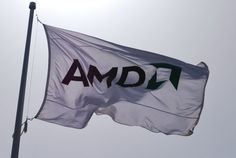 AMD's latest quarterly report shows a reversal in fortune  - http://vr-zone.com/articles/amds-latest-quarterly-report-shows-a-reversal-in-fortune/45957.html