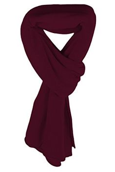Women's Ultrafine 100% Cashmere Wrap Scarf - Plum - made in Scotland by Love Cashmere - RRP £280. UK scarf. Women scarf. Women fashion. Women outfits. Women clothing. UK fashion. It's an Amazon affiliate link.
