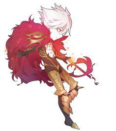archer-of-black-lancer-of-red-Berserker-of-Black-saber-of-black-2088897.png (811×933)