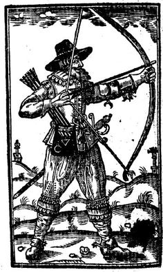 95 best the english civil war 1642 1651 images 17th century Baldric Baroque archer