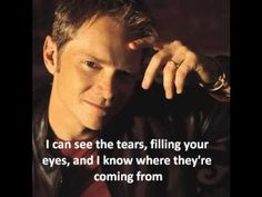 Steven Curtis Chapman-King of the Jungle w/lyrics One of my favorite songs! Christian World, Christian Songs, Christian Artist, Christian Faith, Gospel Music, Music Songs, Music Videos, Worship Songs, Praise And Worship