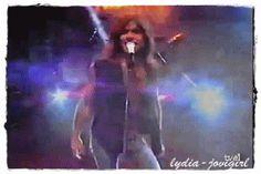 Still rainin but the Jovi keeps me smiling! Bon Jovi 80s, Jon Bon Jovi, Bon Jovi Videos, 80s Music, I Smile, Love Of My Life, Rock And Roll, Sexy Men, Cool Pictures