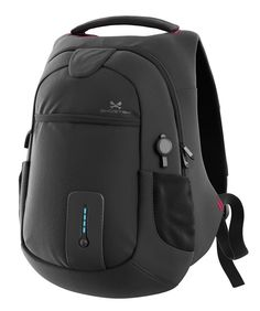 Oakley Kitchen Sink Backpack Review 2017. Discover awesome features ...