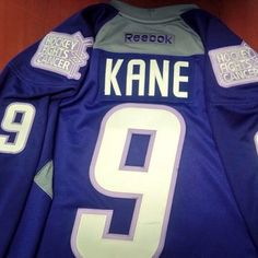 Check out the Winnipeg Jets  warm-up jerseys for tonight s   HockeyFightsCancer Awareness Night c1cc034ec