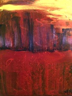 Wendy Manzo is an Australian prophetic artist, a teacher, writer, gemmologist and jewellery designer. Prophetic Art, Color Glaze, Lost City, Warfare, Abstract Art, Jewelry Design, Portraits, Paintings, Colour