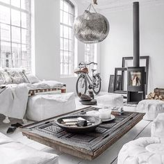 @zocohome #inspiration #interior