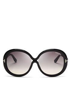 543f26c8f8c6 16 Inspiring Gucci Eyewear Collection images